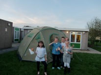 shelterbox-event-at-anston-greenlands-school